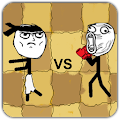 Game Meme vs Rage apk for kindle fire