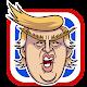 Trump Jump