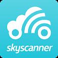 Skyscanner – Car Rentals