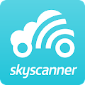App Skyscanner – Car Rentals APK for Kindle