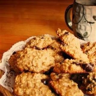 Applesauce Cookies Butterscotch Chips Recipes