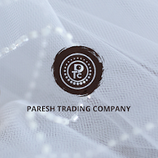 PareshTrading App