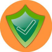 AV Antivirus 2017 for Lollipop - Android 5.0