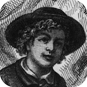Download Tom Sawyer: Text && Audiobook APK for Android Kitkat