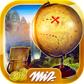 Game Hidden Objects Ancient City apk for kindle fire