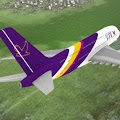 Game Airplane Flying Flight Pilot APK for Kindle
