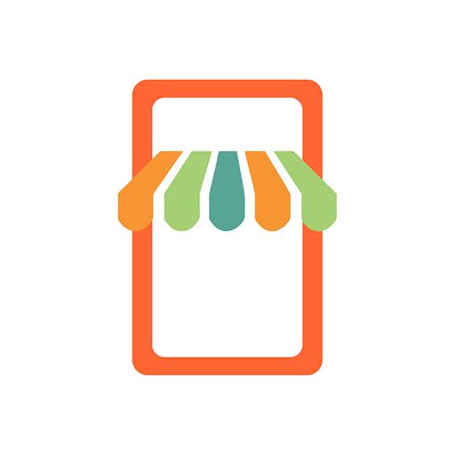 Android aplikacija Digitalni Kiosk na Android Srbija