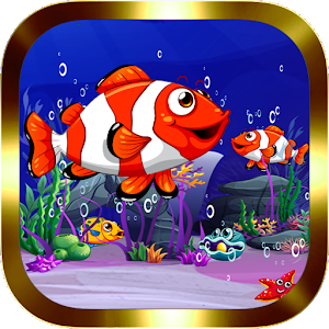Download New fishdom Journey for PC
