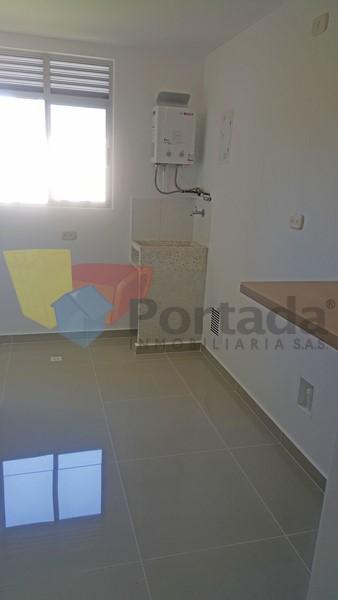 apartamento en arriendo suramerica 679-7280