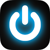 Download Flashlight X APK