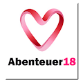 Abenteuer18 Dating