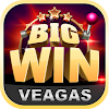 BigWin vegas-blackjack 21