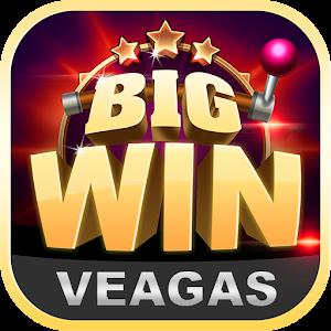 Cover art BigWin vegas-blackjack 21