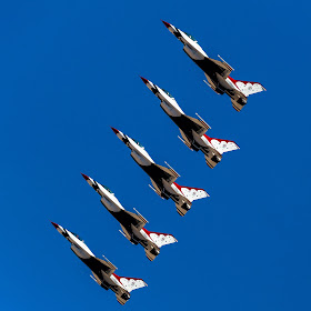 Thunderbirds Diagonal.jpg