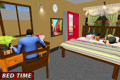 Virtual Mom: Family Fun For PC
