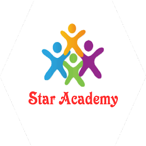 Download Star Academy For PC Windows and Mac