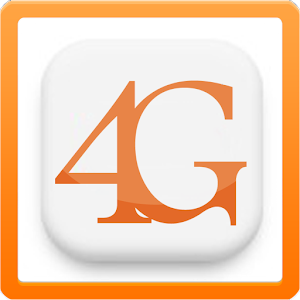 4Gestion Academy for Android
