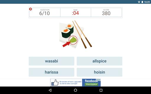 Dictionary - Merriam-Webster screenshot 16