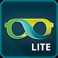 Download Lenskart Lite - For 2G APK on PC