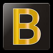 Free Guide BlackMart Apps Market APK for Windows 8
