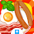 Cooking Breakfast file APK Free for PC, smart TV Download
