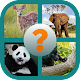 Download free Animal Name Quiz for PC on Windows and Mac 3.2.6z