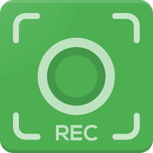 Cover art Screen RECorder without Root