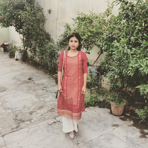 home tutor in Uttam Nagar