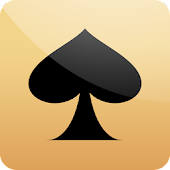 Free Call Bridge Card Game - Spades APK for Windows 8