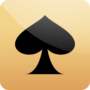 Call Bridge Card Game - Spades For PC (Windows & MAC)
