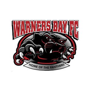 Download Warners Bay Football Club For PC Windows and Mac