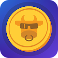Free MooCash - Earn Cash, Make Money APK for Windows 8
