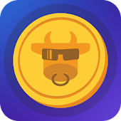 MooCash: Earn Cash, Make Money APK for Ubuntu