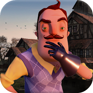 Download Guide Hello Neighbor Roblox Studio Unblocked Free for Windows Phone