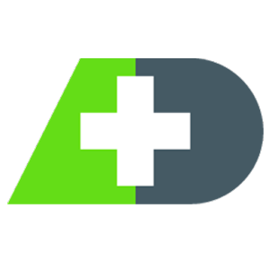 Download AskDoctor APK
