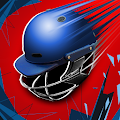 Game ICC Pro Cricket 2015 apk for kindle fire