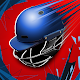 ICC Pro Cricket 2015 2.0.23