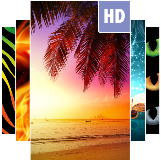 Cool Wallpapers APK v8.3.9