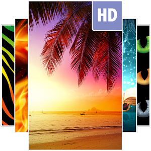Cool Wallpapers APK for iPhone