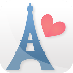 Dating apps in france