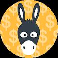 Goldesel - Make Money APK Descargar
