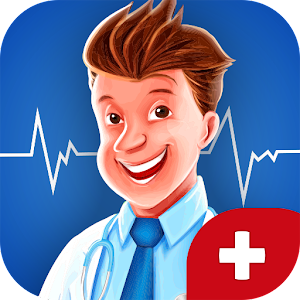 Download ER Surgery Specialist Simulator For PC Windows and Mac