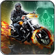 Streets Crime Moto Fighter 3D