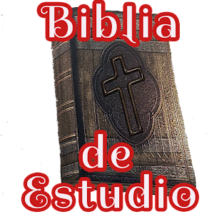 Download Biblia de Estudio For PC Windows and Mac