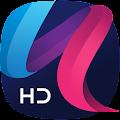 HD WALLPAPERS APK for Ubuntu