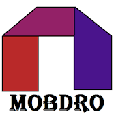 guide mobdro tv live Icon