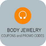 Body Jewelry Coupons - ImIn! APK Image