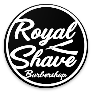 Royal Shave Barbershop For PC