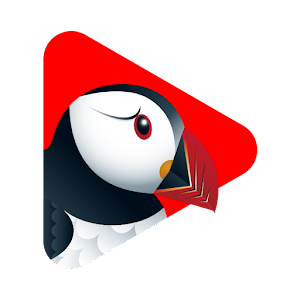 Puffin for YouTube For PC