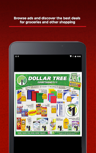 App Shopfully - Weekly Ads & Deals APK for Kindle